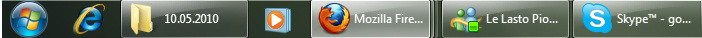 Name:  taskbar5.jpg