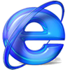Microsoft Updated Security Advisory 917077 for IE